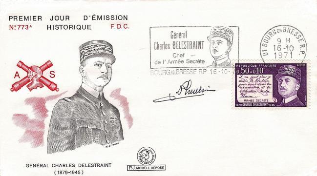 149 1689 16 10 1971 general delestraint