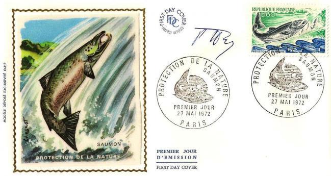 14bis 1693 27 05 1972 saumon