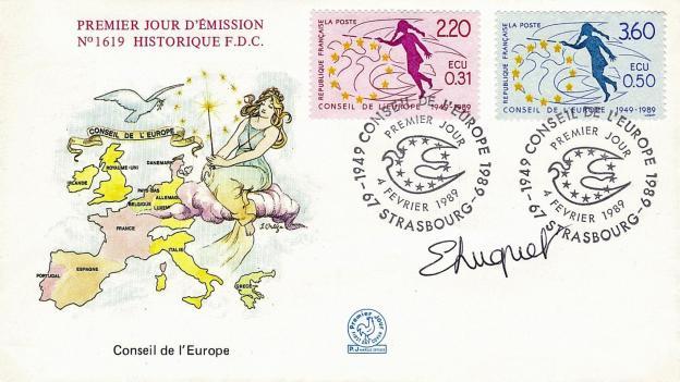15 100 101 04 02 1989 conseil de l europe 1