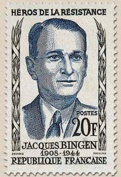 15 1160 19 04 1958 jacques bigen