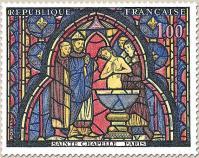 15 1492 22 10 1966 sainte chapelle 1