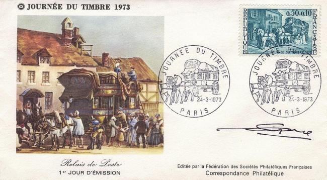 15 1749 24 03 1973 journee du timbre4 1