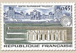 15 1750 15 05 1973 centre telephonique