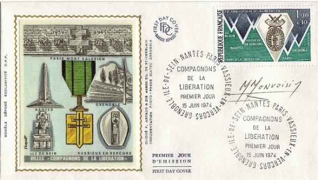 15 1797 15 06 1974 compagnons de la liberation 1