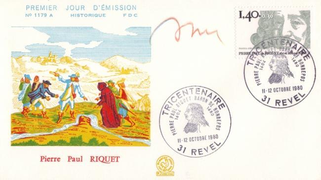 15 2100 11 10 1980 paul riquet