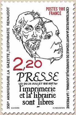 15 2143 30 05 1981 la presse