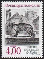 15 2541 1988 renard