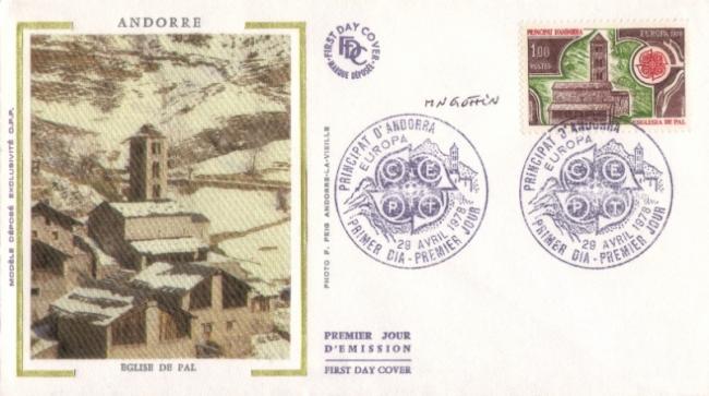 15 269 29 04 1978 eglise de pal