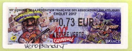 15 28 04 2017 congres ffap cholet