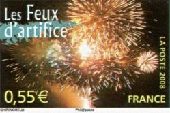 15 4267 06 09 2008 feux artifice