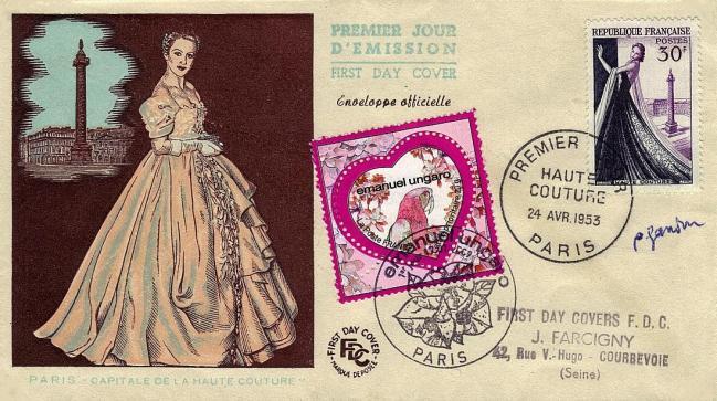 15 941 24 04 1953 haute couture 1