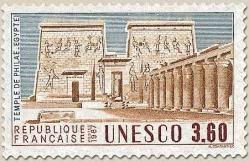 15 99 05 12 1987 egypte