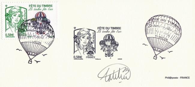 150 12 10 2013 fete du timbre l air