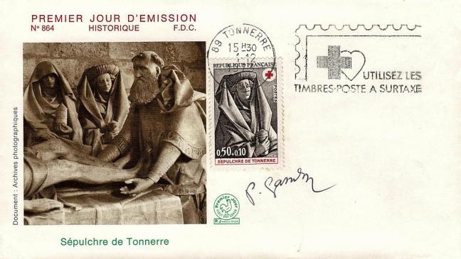 150 1779 01 12 1973 croix rouge 1