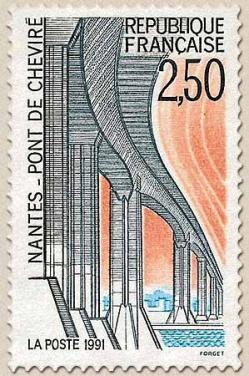 152 2704 27 04 1991 pont de chevire 1