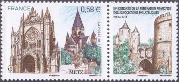 152 4554 10 06 2011 metz ffap