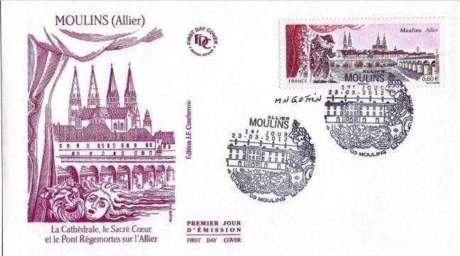 152 4636 23 03 2012 moulins
