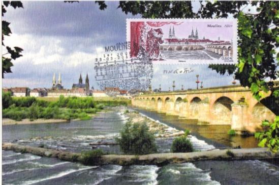 153 4636 23 03 2012 moulins