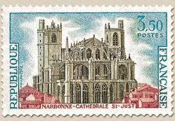 154 1713 08 04 1972 cathedrale saint just