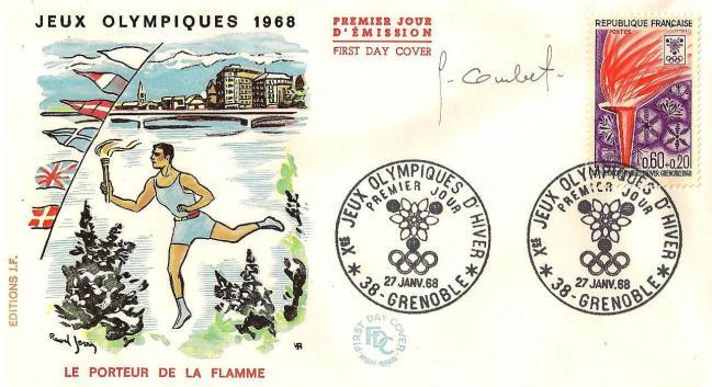 154a 1545 27 02 1968 flambeau