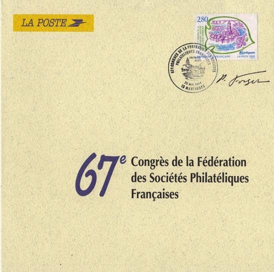 155 2885 20 05 1994 67e congres ffap 1