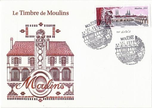 155 4636 23 03 2012 moulins