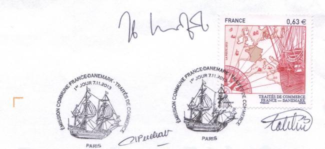 156 07 11 2013 4817 emission commune france danmark