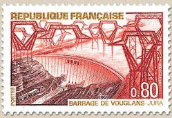 156 1583 15 02 1969 barrage de vouglans 1