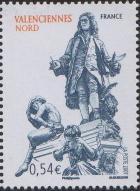 156 4012 2007 valenciennes nord 1