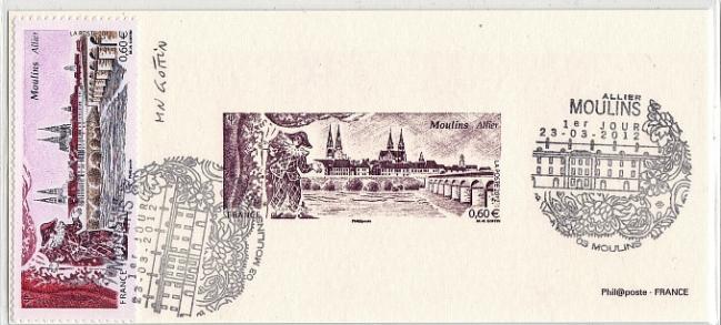 156 4636 23 03 2012 moulins