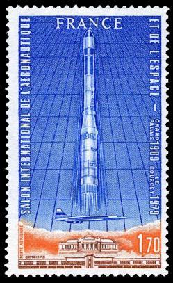 156bis pa52 02 06 1979 salon de l aeronautique