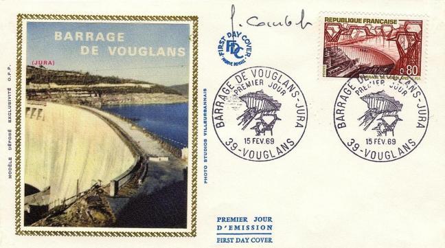 157 1583 15 02 1969 barrage de vouglans 1