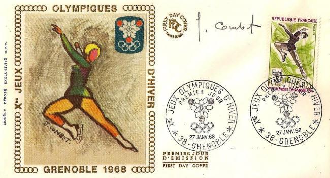 157a 1546 27 02 1968 patinage artistique