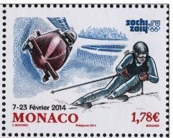158 30 01 2014 jeux olympiques d hiver sochi