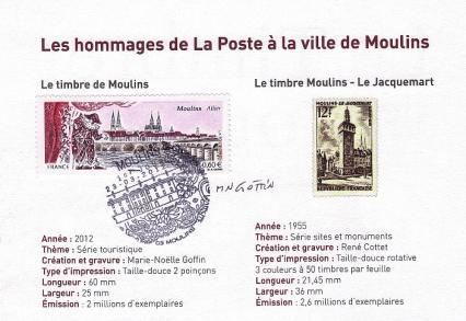 158 4636 23 03 2012 moulins