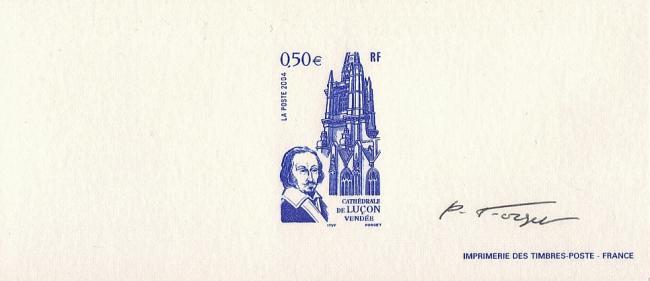 159 3712 02 10 2004 cathedrale de lucon 1