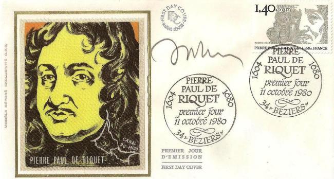 15bis 2100 11 10 1980 paul riquet 1