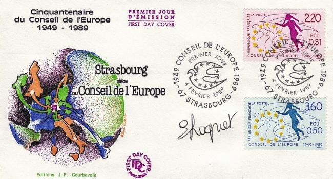 16 100 101 04 02 1989 conseil de l europe 1
