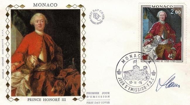 16 1029 12 11 1975 honore iii
