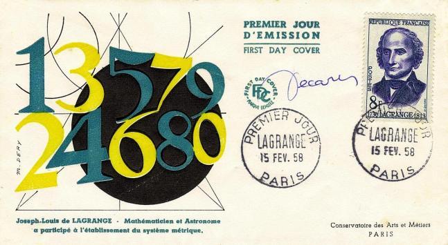 16 1146 15 02 1958 joseph louis lagrange