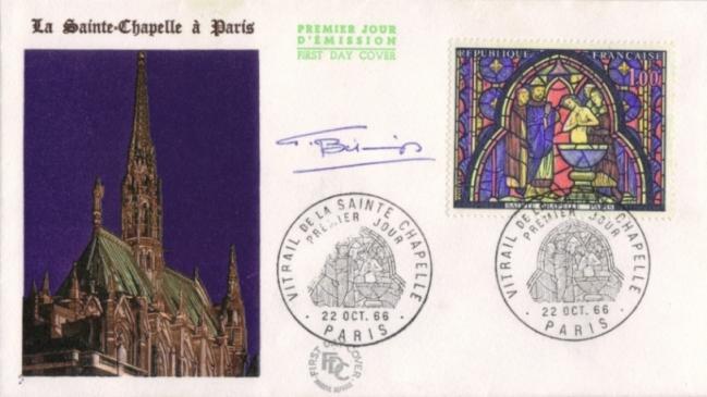 16 1492 22 10 1966 sainte chapelle 1