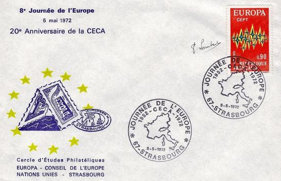 16 1715 22 04 1972 journee de l europe