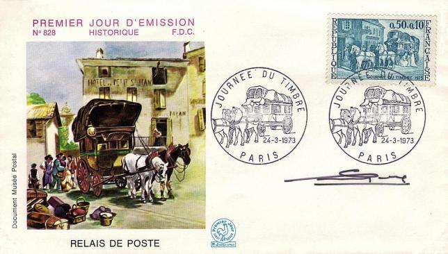 16 1749 24 03 1973 journee du timbre 1