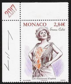 16 21 06 2017 les chanteurs d opera emma calve