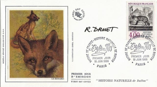 16 2541 18 06 1988 renard