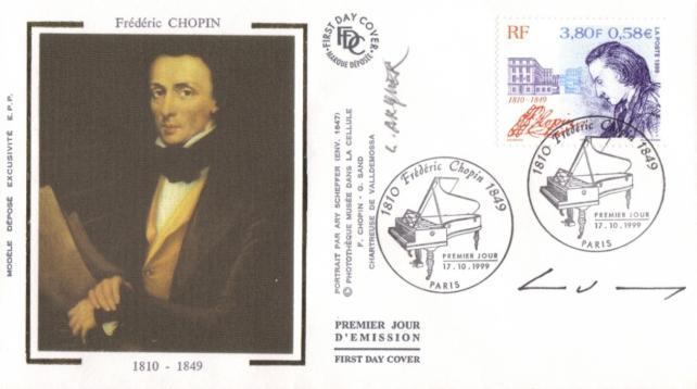 16 3287 17 09 1999 chopin