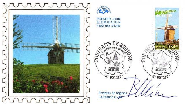 16 3949 02 09 2006 le moulin de valmy