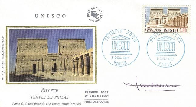 16 99 05 12 1987 egypte