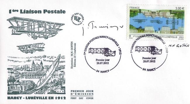 160 pa74 28 07 2012 nancy luneville 1