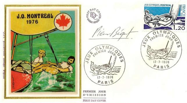 160bis 1889 17 07 1976 montreal
